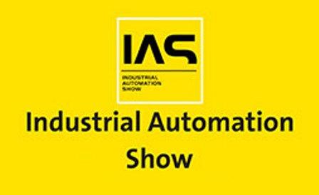 نمایشگاه بین المللی اتوماسیون صنعتی شانگهای