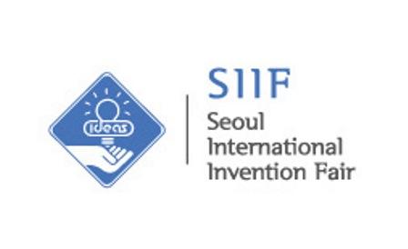نمایشگاه بین المللی اختراعات سئول