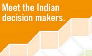 نمایشگاه بین المللی بسته بندی و صنایع غذایی هند