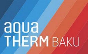 نمایشگاه بین المللی تاسیسات گرمایشی و سرمایشی باکو