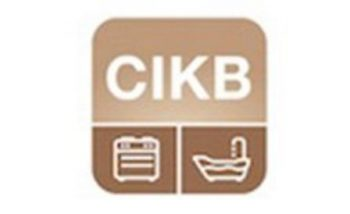 KBC – The Kitchen & Bath China