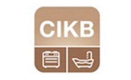 KBC – The Kitchen & Bath China