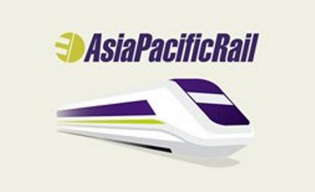 نمایشگاه بین المللی راه آهن آسیا و اقیانوسیه