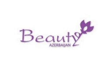 نمایشگاه بین المللی زیبایی و جراحی پلاستیک باکو