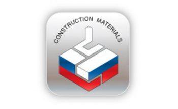 نمایشگاه بین المللی ساخت و ساز مسکو