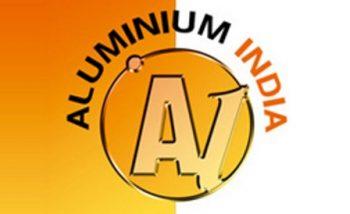 نمایشگاه بین المللی صنعت آلومینیوم هند