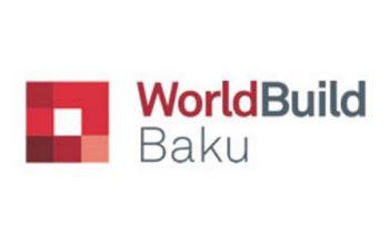 نمایشگاه بین المللی صنعت ساختمان باکو