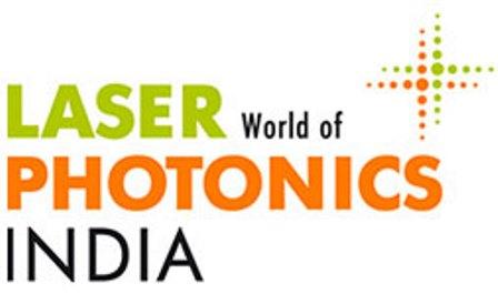 نمایشگاه بین المللی لیزر و فوتونیک هند