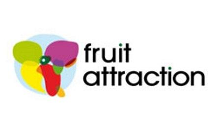 نمایشگاه بین المللی میوه و سبزیجات مادرید