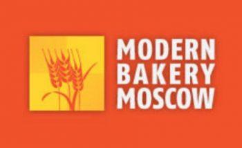 نمایشگاه بین المللی نان و شیرینی مسکو