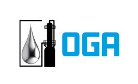 نمایشگاه بین المللی نفت و گاز آسیا