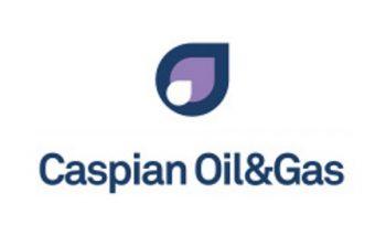 نمایشگاه بین المللی نفت و گاز باکو