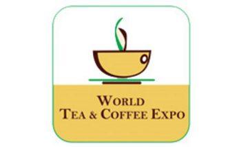 نمایشگاه بین المللی چای و قهوه بمبئی