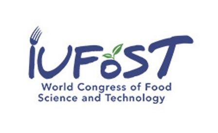 کنگره بین المللی علوم و فناوری غذایی بمبئی