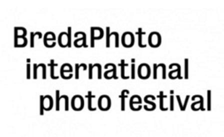 جشنواره بین المللی عکس بردا هلند