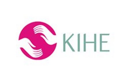 نمایشگاه بین المللی بهداشت و درمان قزاقستان