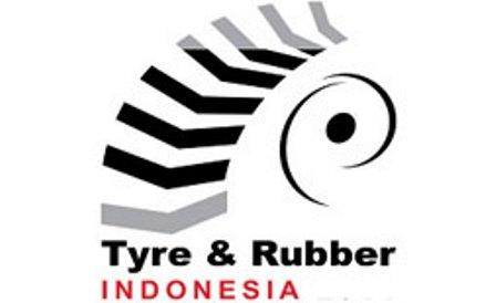 نمایشگاه بین المللی تایر و لاستیک اندونزی