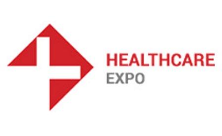 نمایشگاه بین المللی تجهیزات پزشکی گرجستان