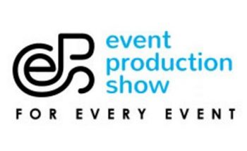 نمایشگاه بین المللی تولید و برگزاری رویداد لندن