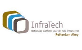 نمایشگاه بین المللی زیر ساخت هلند