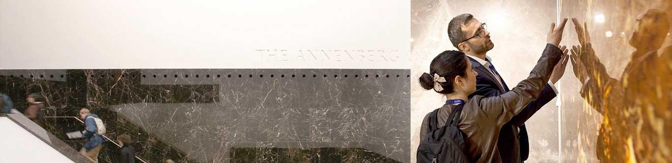 نمایشگاه بین المللی سنگ طبیعی لندن