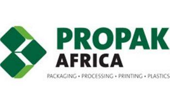 نمایشگاه بین المللی صنایع غذایی و بسته بندی آفریقا