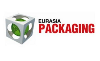 Istanbul International Exhibition of Packaging