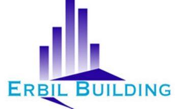 نمایشگاه بین المللی صنعت ساختمان اربیل