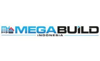 نمایشگاه بین المللی صنعت ساختمان اندونزی