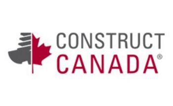 نمایشگاه بین المللی صنعت ساختمان تورنتو