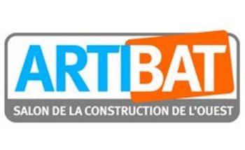 نمایشگاه بین المللی صنعت ساختمان فرانسه