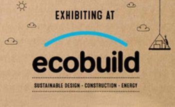 نمایشگاه بین المللی صنعت ساختمان لندن