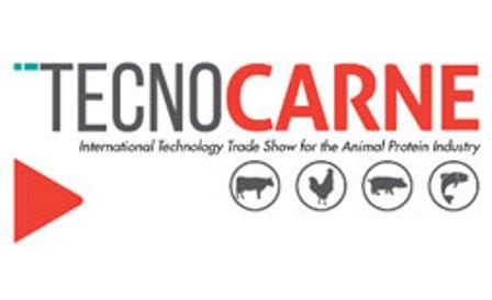 نمایشگاه بین المللی صنعت گوشت و شیر سائوپائولو