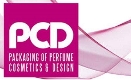 نمایشگاه بین المللی طراحی بسته بندی عطر و لوازم آرایشی پاریس