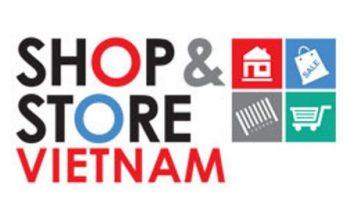 نمایشگاه بین المللی فرانشیز، فروش و تجهیزات فروشگاهی ویتنام