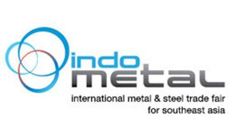 نمایشگاه بین المللی فلزکاری اندونزی