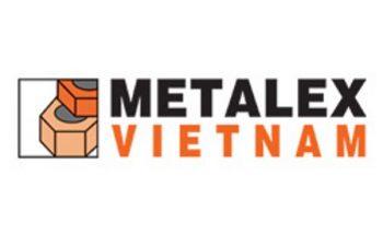 نمایشگاه بین المللی فلزکاری ویتنام
