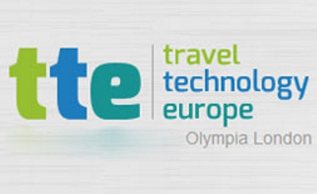 نمایشگاه بین المللی فناوری های مسافرتی اروپا
