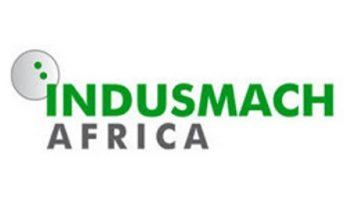 نمایشگاه بین المللی ماشین آلات صنعتی تانزانیا