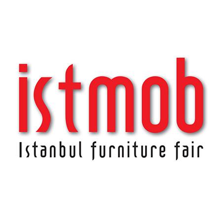 نمایشگاه بین المللی مبلمان استانبول