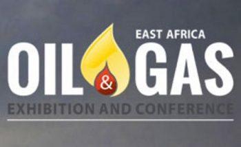 نمایشگاه بین المللی نفت و گاز تانزانیا