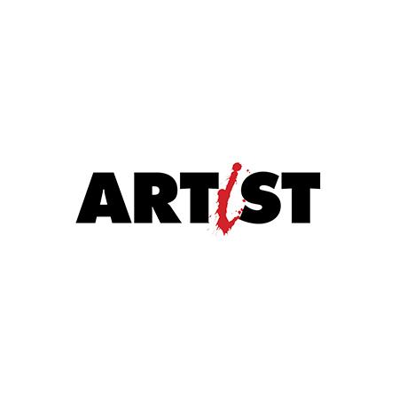 Istanbul International Exhibition of Art