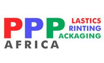 نمایشگاه بین المللی پلاستیک، چاپ و بسته بندی تانزانیا