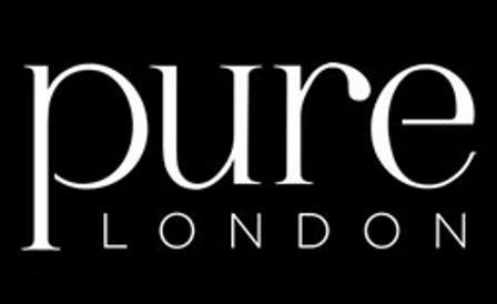 نمایشگاه بین المللی پوشاک، منسوجات و لوازم آرایشی بهداشتی پیور لندن