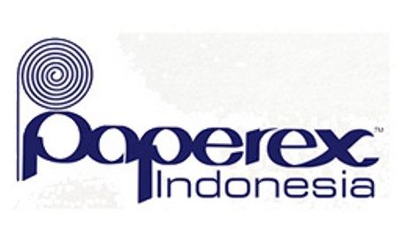 نمایشگاه بین المللی کاغذ اندونزی