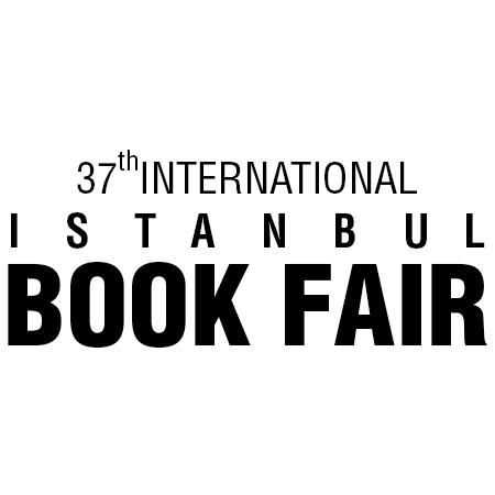 نمایشگاه بین المللی کتاب استانبول