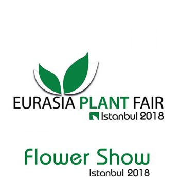 Istanbul International Exhibition of Plant