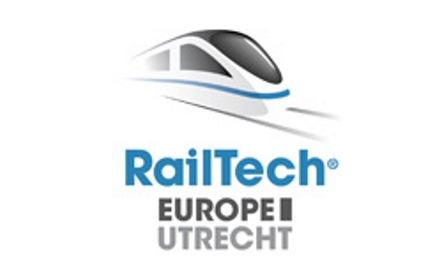 نمایشگاه و کنفرانس بین المللی ریلتک اروپا