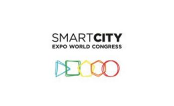 نمایشگاه و کنگره بین المللی شهر هوشمند بارسلون