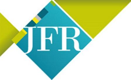 کنگره بین المللی رادیولوژی پاریس